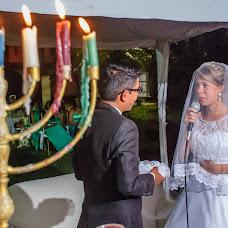 Wedding photographer Jader Pacheco alvarez (pachecoalvarez). Photo of 18.12.2015