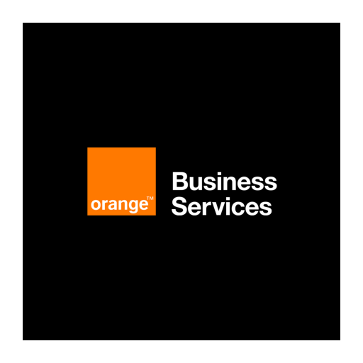App Insights: Orange Business Services Events | Apptopia