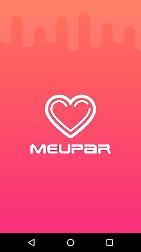MeuPar - Bate-papo e Relacionamentos 1.0.8 screenshots 1