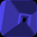 Insane Polygon icon
