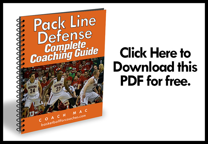 pack line defense download