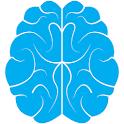 The brain icon