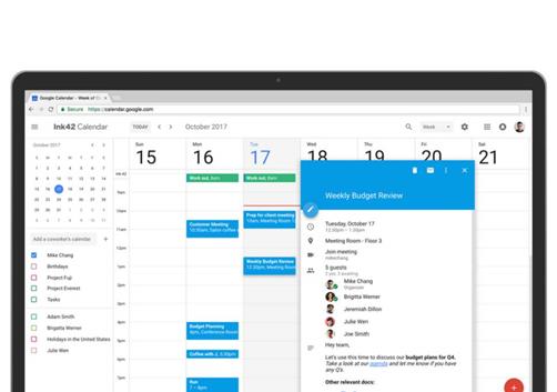 Google Calendar 1 Google Calendar Google Calendar