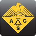 ACS Mobile icon