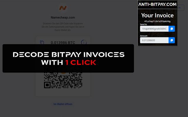 Anti-Bitpay.com