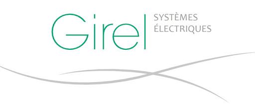 Girel-logo
