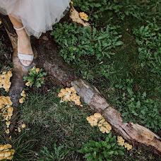 Fotograful de nuntă Haitonic Liana (haitonic). Fotografia din 28.02.2018