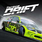 Torque Drift 1.3.4 (Free Shopping)
