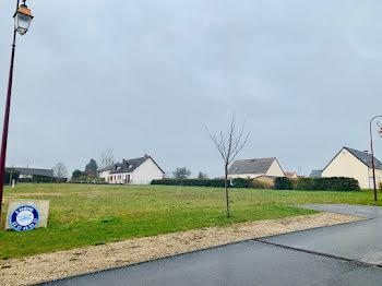 terrain à Chateaudun (28)