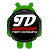 Today's Developer-Android app development tutorial icon