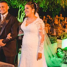 Wedding photographer Haziel Ribeiro (hazielribeiro). Photo of 27.04.2019