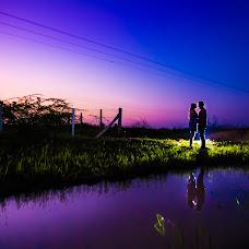 Wedding photographer Rahul Studio (RahulStudio). Photo of 30.09.2016