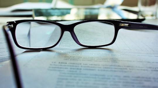 Portada Aspectos Generales en contratos de arrendamiento