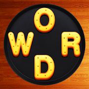Word Blocks Mania