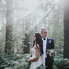 Wedding photographer Reinis Melioranskis (fotoreinis). Photo of 21.09.2017