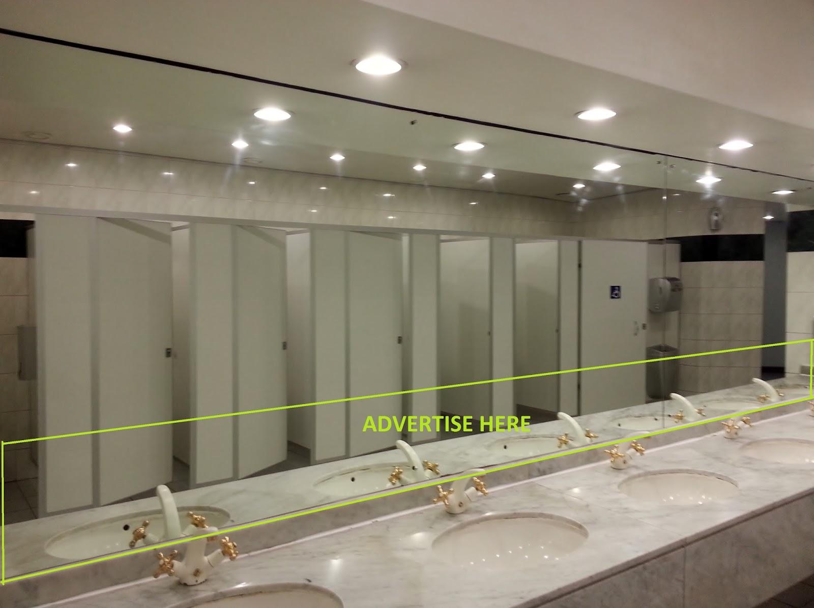 BathroomMirror01_Lower.jpg