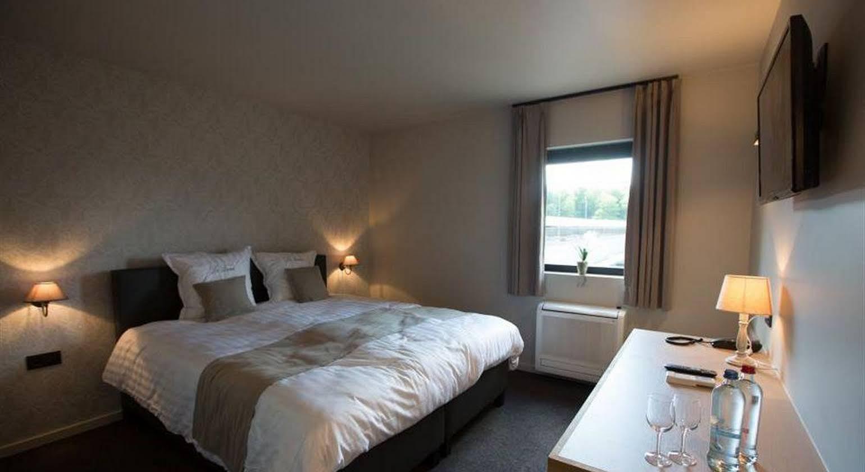 Hotel De Lissewal