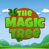 the magic tree (Unreleased)