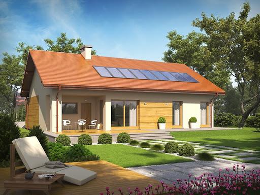 projekt Edwin G1 Energo