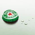 Heineken GY icon