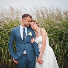 婚礼摄影师Vitaliy Scherbonos(Polter)。05.09.2017的照片