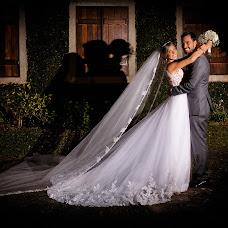 Fotógrafo de casamento Bruno Mattos (brunomattos). Foto de 17.12.2015