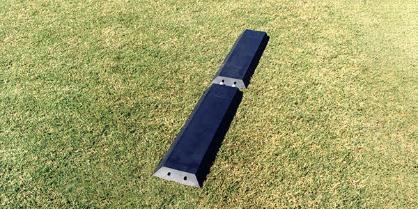 Long Chute Board