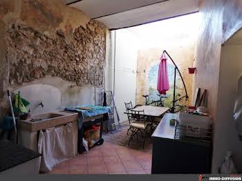 Maison 4 pièces 151 m2