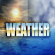 Download Weather in Tamil - Vaanilai For PC Windows and Mac