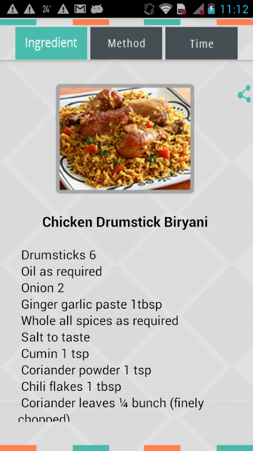 Healthy recipes yummy android apps on google play healthy recipes yummy screenshot forumfinder Gallery