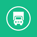 Highway Carrier - Customer App icon
