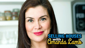 Selling Houses with Amanda Lamb thumbnail