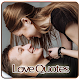 Download Romantic Quotes & Images For PC Windows and Mac