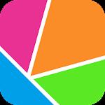 Koogeek - Smart Health Icon