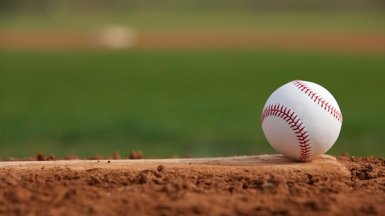 MLB on Deck