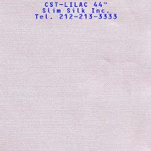 """Photo: CST-LILAC 44"""""""
