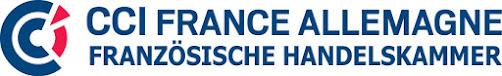 logo-cci-france-allemagne