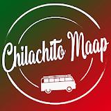 Chilachito App