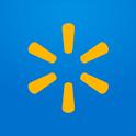 Walmart México icon