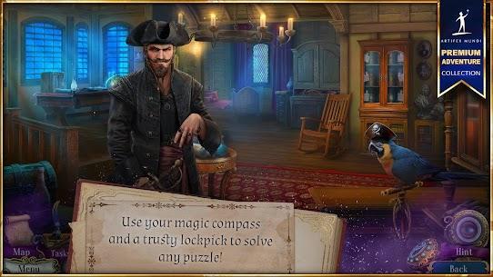 Uncharted Tides: Port Royal (Full) 4