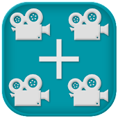 Unlimited Video Merger Joiner - Easy Video Joiner