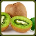 Tebak Nama Buah buahan icon