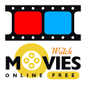Watch Movies Online Free icon
