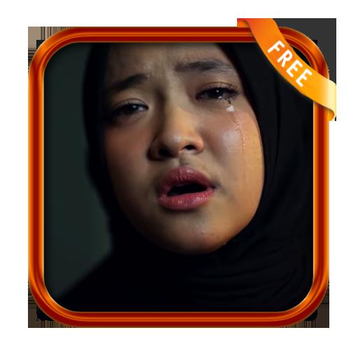 Download Mp3 Sabyan Syukron Lillah App For Android Apk File