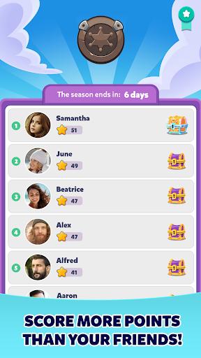 Topic Twister: a Trivia Crack game apkmr screenshots 5