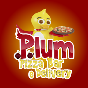 Plum Pizza Delivery