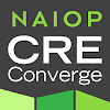 NAIOP CRE.Converge 2017 APK