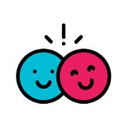 Good App, Self Improvement & Personal Growth app