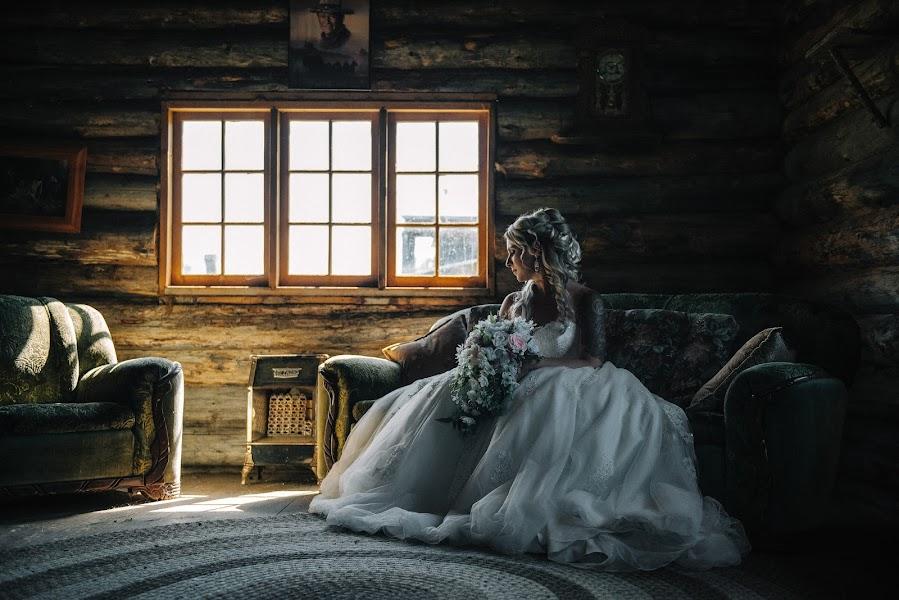 Wedding photographer Marcin Karpowicz (bdfkphotography). Photo of 29.06.2016