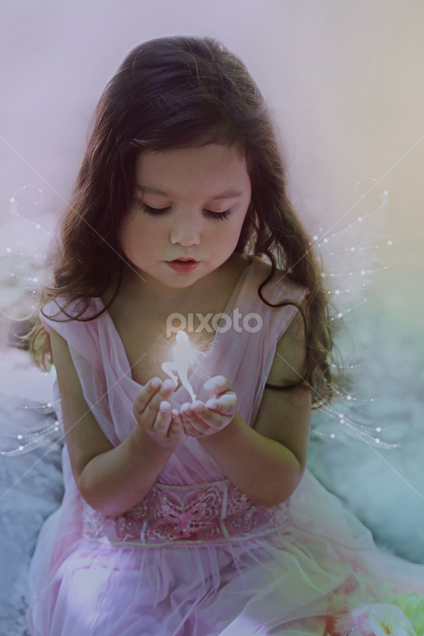 the world from a childs eyes by Nellie Rafael - Babies & Children Child Portraits ( love, pure, sweet, peace, imagination )